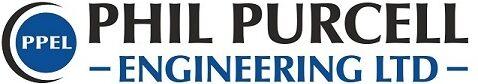 Phil Purcell Engineering Ltd