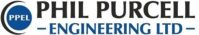 Phil Purcell Engineering Ltd